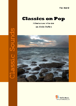 Classics on Pop