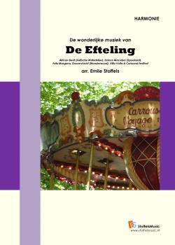 De Efteling (Ha)