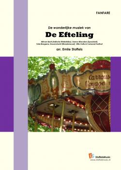 De Efteling (Fa)