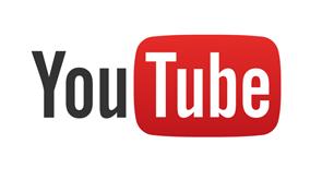 YouTube Kanaal StoffelsMusic