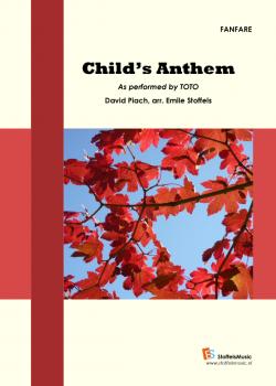 Child's Anthem (Fa)