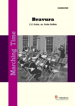 Bravura (Ha)